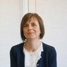 Nicoletta Vantini
