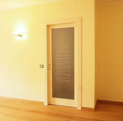 Porte interne | porte finestre infissi serramenti scale ringhiere Verona