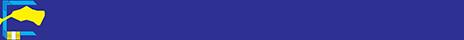 porte finestre infissi serramenti scale ringhiere Verona