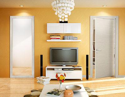 Verona Finestre, infissi, serramenti, porte finestre, porte scorrevoli e oscuranti PVC legno
