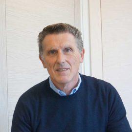 Giorgio Capra