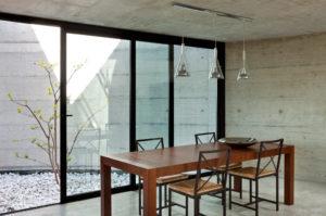 Finestre, infissi, serramenti, porte finestre, porte scorrevoli e oscuranti Verona Lago di Garda Mantova