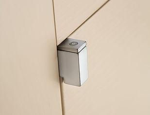 Finestre, infissi, serramenti, porte finestre, porte scorrevoli e oscuranti PVC legno