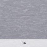 grigio venato